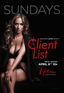 client_list_series_xxlg